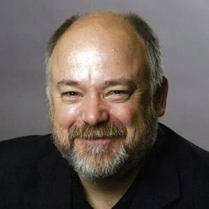 Adrian Sannier EdTech