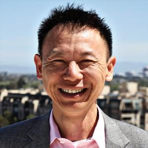 Andrew Tang EdTech