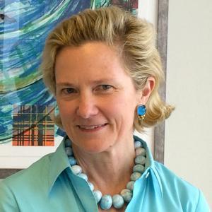 Deborah Quazzo EdTech