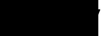 GSV EdTech