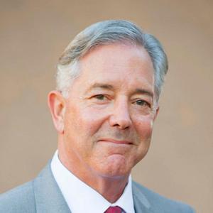 Jeff Cunningham EdTech