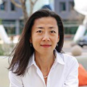 Ji Mi Choi ASU