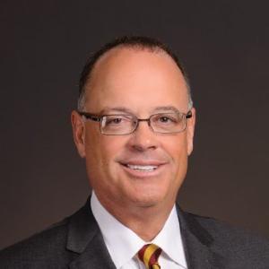 Rick Shangraw EdTech